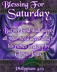 Blessing Quotes Mesmerizing 48 Saturday Blessing Quotes