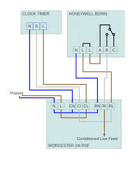 honeywell v4043 wiring diagram honeywell image s plan wiring diagram honeywell wiring diagram on honeywell v4043 wiring diagram