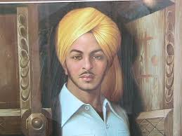 best ideas about bhagat singh bhagat 17 best ideas about bhagat singh bhagat singh quotes bhagat singh and ems namboodiripad
