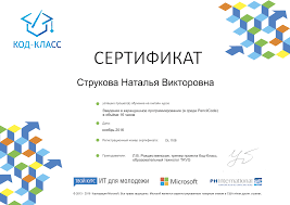 Информатика и ИКТ Моё портфолио Диплом 1 степени в региональной научно практической конференции 2 класс