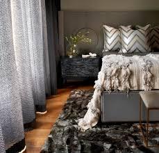 Wolf Bedroom Decor 1