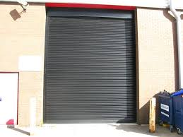 the chain operated industrial roller shutter door gives the customer a door which gives strength easy operation low maintenance and superior durability