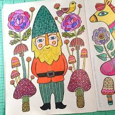 Small Picture 45 best Posh Coloring Books images on Pinterest Coloring books