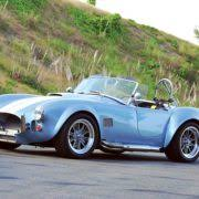 wiring archives • infinityboxwiring • archives infinitybox factory five roadster