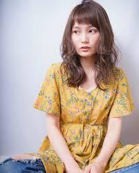 Amonhair Amon Hair Care Design 北九州小倉 Amon Hair Care