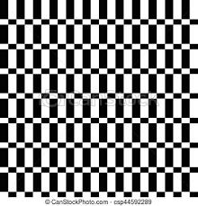 Chequered Pattern Best Chequered Pattern With Squares And Rectangles Seamlessly Repeatable