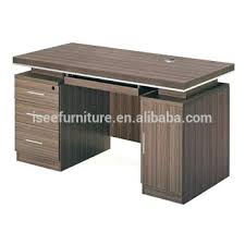 Office working table Open Office Cheap Small Office Desk Modern Small Office Table Design Staff Office Working Table Small Home Office Desks Uk Affordable Small Office Desk Amazoncom Cheap Small Office Desk Modern Small Office Table Design Staff