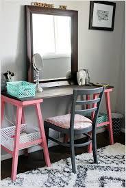 diy vanity mirror with lights for bathroom and makeup station diy makeup vanity makeup vanity tableakeup vanities
