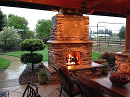 image from small backyard fireplace ideas inspirational building a outdoor lovely outdoor brick fireplace ideas of outdoor brick fireplace ideas