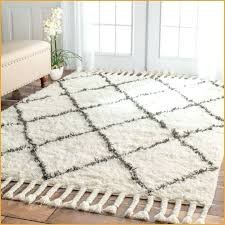 moroccan trellis rug awesome hand knotted grey uk moroccan trellis rug