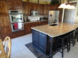 Kitchen Remodeling Kansas City Kitchen Remodelers In Olathe Expert Quality Cmp Construction