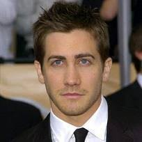 Jake Gyllenhaal - Movies, Biography, News, Age & Photos | BookMyShow