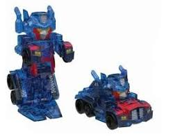 Small Picture Amazoncom Angry Birds Transformers Telepods Exclusive Energon