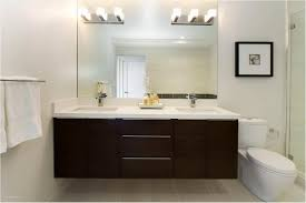 image of low cost small vanity bathroom amazing h sink small bathroom
