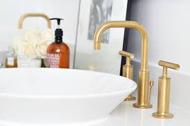 brushed gold bathroom accessories. brushed gold bathroom accessories h
