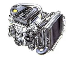 eeuroparts com blog saab the sludge yearssaab the sludge the b235 engine boasts enormous power and efficiency unfortunately it is most effected by the sludge defect