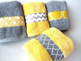 yellow bathroom rug sets and gray bath rugs bright mat charcoal
