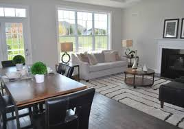Professional Home Staging And Design Bucks Montgomery And Best Professional Home Staging And Design