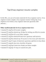 mechanical engineer cover letter       jpg cb