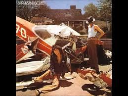 <b>Sparks</b> - <b>Indiscreet</b> (Island - 1975) - YouTube