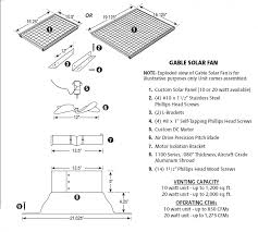 similiar attic diagram keywords attic fan switch wiring on wiring attic fan thermostat diagram