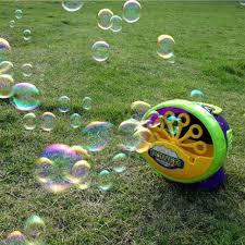 automatic bubble machine baby toys soap bubble concentrate toy bubbles liquid children gazillion soap bubbles water