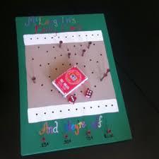 Wooden Horse Race Game Pattern Amazing DerbyHorse Race Game DIY ProjectsTo Do Lists Pinterest Race