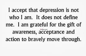 Depressing Love Quotes Custom 48 Saddest Depression Love Quotes Images Painful Depression
