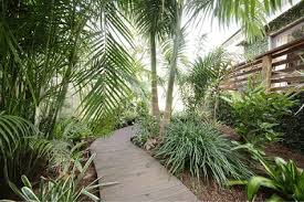 Small Picture Balinese Tropical Garden Design Balinese Style Garden Eastern