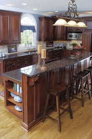 Small Picture Best 25 Kitchen renovations ideas on Pinterest Gray granite
