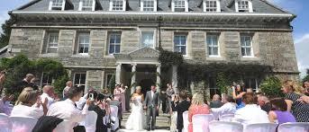 manadon house wedding venue hatch marquee hire Wedding Venues Plymouth Wedding Venues Plymouth #26 wedding venues plymouth
