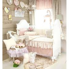 chic nursery decor vintage decorating ideas excellent retro owl themed baby  rooms full decorations