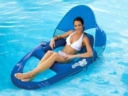 float lounge chair by open room furniture floating lounge chairs float lounge chair furniture floating pool