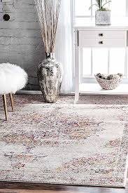 shabby chic shabby chic rug new rugs usa area rugs in many styles including contemporary braided