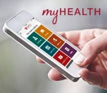 Perham Health My Chart Myhealth Access Your Health Information Stanford Health Care