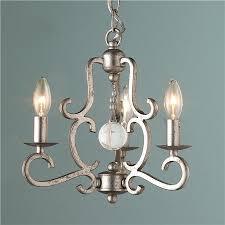 brilliant mini crystal chandelier mini crystal drop chandelier shades of light