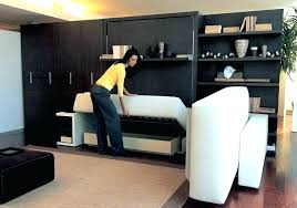foldable murphy bed fold up wall bed fold out bed from wall wall folding fold up foldable murphy bed