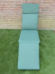 garden chairs swings benches garden