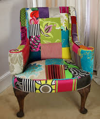 cool funky furniture. you can see this my latest chair at the funky fairy new store just opened in westfield centre stratford please show your support we personalise chairs they cool furniture