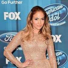Jennifer lopez — on the floor ft. Jennifer Lopez Jlo Funny Memes Photos Facebook