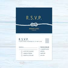 wedding invitations with rsvp cards included wedding invitations Wedding Invitations With Rsvp Included Uk more article from wedding invitations with rsvp cards included wedding invitations with rsvp cards included uk