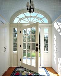 main entrance chandelier contemporary main entrance door designs for residence entry with french door side small