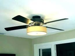 ideas chandelier fan combo or ceiling fan chandelier combo fascinating ceiling fan chandelier combo fan chandelier
