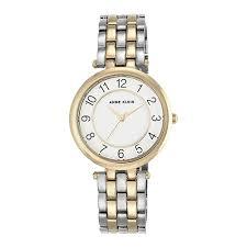 Стоит ли покупать Наручные <b>часы ANNE KLEIN 2701WTTT</b> ...