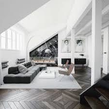 room ideas with black furniture. Large Size Of Living Room:white On White Room Designs Black Bathroom Accessories Set Bedroom Ideas With Furniture
