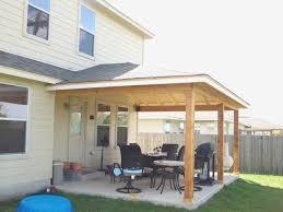 hip roof patio cover plans. Building Hip Roof Patio Cover Plans D