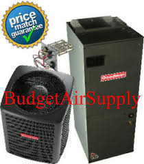 goodman 3 5 ton 16 seer. image is loading 5-ton-16-seer-goodman-heat-pump-gsz160601- goodman 3 5 ton 16 seer a