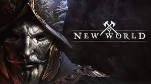 New World Release Date verschoben