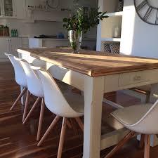 fantastic furniture. image4 fantastic furniture y