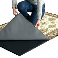 dog area rugs pet proof area rugs wonderful pet proof your space with an outdoor rug